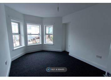 Thumbnail 1 bed flat to rent in Summerhill Avenue, Newport