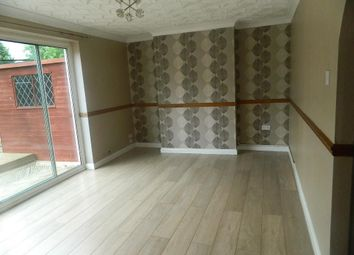 Thumbnail 2 bed property to rent in Rivermill, Harlow