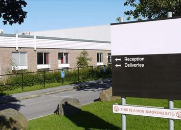 Thumbnail Serviced office to let in 10 Thornbury Road, Plymouth