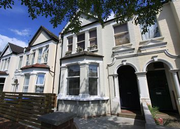 Thumbnail 2 bed flat for sale in Chandos Road, London, London