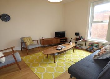 Thumbnail 2 bed flat to rent in Canning Street, Waterloo