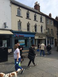 Thumbnail Retail premises for sale in Marygate, Berwick Upon Tweed