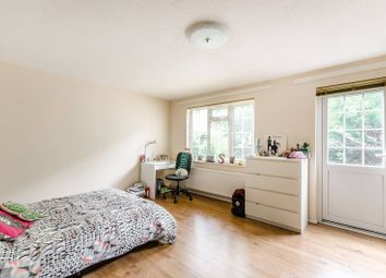Thumbnail 3 bed property to rent in Melbury Drive, Camberwell