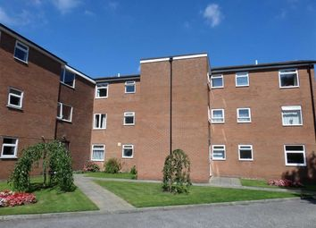 Thumbnail 2 bedroom flat to rent in Ashworth Court, Preston