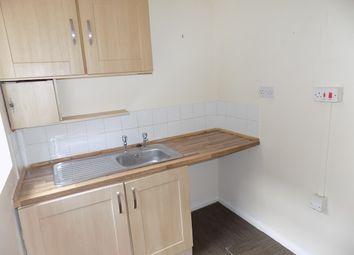 Thumbnail 1 bedroom terraced house to rent in High Street, Stourbridge, Stourbridge
