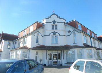 Thumbnail 2 bedroom flat for sale in Brython Apartments, 54 Lloyd Street, Llandudno
