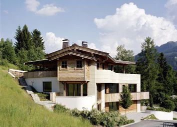 Thumbnail 6 bed detached house for sale in State Of The Art, High-Tech Chalet, Kitzbuhel, Tyrol