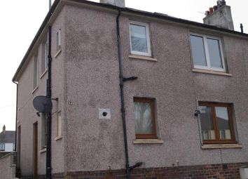 Thumbnail 3 bed terraced house to rent in Anderson Avenue, Woodside, Aberdeen