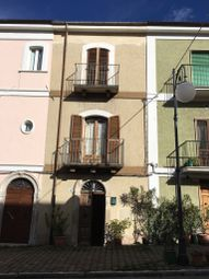 Thumbnail 4 bed terraced house for sale in Viale Fiume, Introdacqua, L'aquila, Abruzzo, Italy