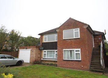 Thumbnail 2 bed flat to rent in Denham Green Lane, Denham, Uxbridge