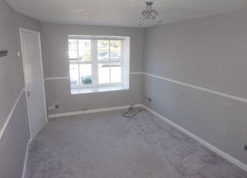 Thumbnail 2 bed terraced house to rent in Greenacre Drive, Cardiff