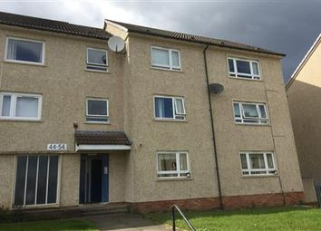2 bed flat to rent in Brankholm Brae, Hamilton ML3
