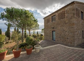 Thumbnail 8 bed country house for sale in Casale Futurista, Pienza, Siena, Tuscany, Italy