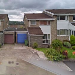 3 bed property to rent in Holywell Road, Tonteg, Pontypridd CF38