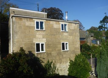 Thumbnail 3 bedroom detached house for sale in Wellsway, Bath, Somerset