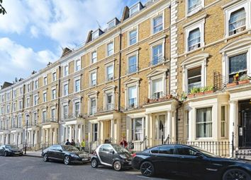 Thumbnail 2 bed flat to rent in Collingham Place, South Kensington, London