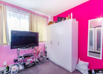 Thumbnail 2 bed flat for sale in Rectory Road, Stoke Newington