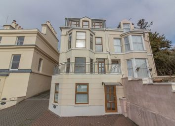 Thumbnail 4 bed town house to rent in Summerhill, Douglas, Isle Of Man