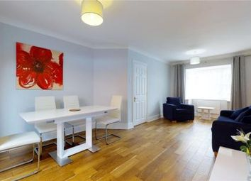Thumbnail 3 bed mews house to rent in Cottesloe Mews, London