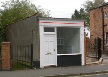 Thumbnail Office to let in The Kiosk, Northgate, Sleaford, Lincolnshire