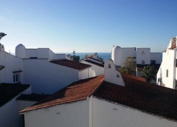 Thumbnail 2 bed apartment for sale in 29770 Torrox Costa, Málaga, Spain