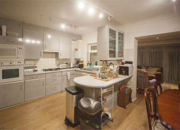 Thumbnail 5 bed terraced house for sale in Woodside Avenue, London