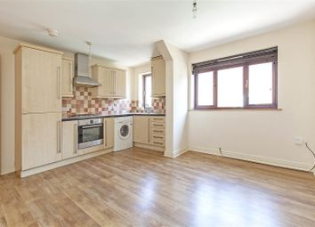 Thumbnail 1 bed flat for sale in Angel Apartments, Angel Yard, Chesterfield