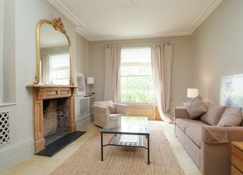 Thumbnail 1 bed flat to rent in Richborne Terrace, The Oval, London