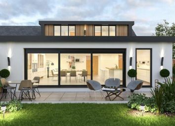 Thumbnail 4 bed bungalow for sale in Ascot, Berkshire