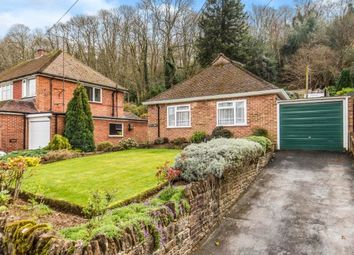 Thumbnail 3 bed bungalow for sale in Godalming, Surrey