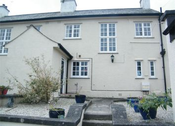 Thumbnail 4 bed semi-detached house to rent in Commercial Road, Penryn