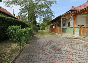 Thumbnail 1 bedroom cottage for sale in 3110, Gyenesdias, Hungary