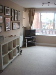 Thumbnail 2 bed flat to rent in Tanners Court, Tanners Lane