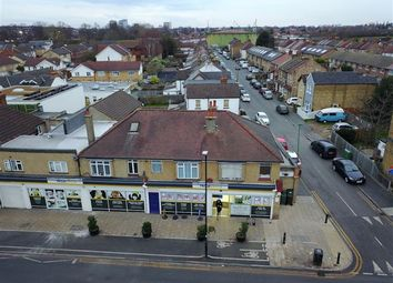 1 bed maisonette for sale in Green Wrythe Lane, Carshalton, Surrey SM5
