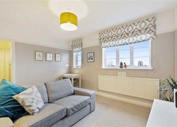 Thumbnail 1 bed flat for sale in Elmers End Road, Anerley, London
