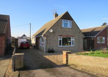3 bed detached house for sale in Cherry Holt Lane, Pinchbeck, Spalding PE11