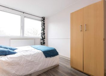 4 bed flat to rent in Malden Crescent, London NW1