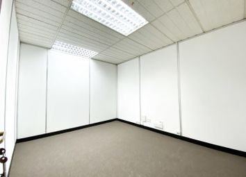 Thumbnail Commercial property to let in Boot Parade, High Street, Edgware