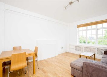 Thumbnail 2 bed flat to rent in Florence Court, London, London