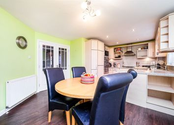 Thumbnail 4 bed detached house for sale in Cruikshanks Court, Denny