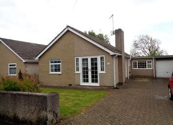 Thumbnail 3 bed link-detached house for sale in Birchwood Drive, Ulverston
