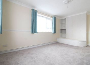 Thumbnail 2 bed flat to rent in Station Road, Hornchurch, Essex