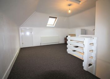 Thumbnail Studio to rent in Wood Lane, Isleworth