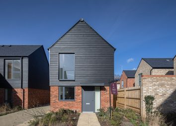 2 bed detached house for sale in Condor Gate, Chelmsford CM3