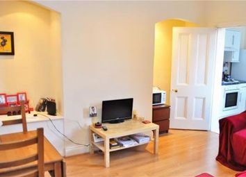 Thumbnail 2 bed flat to rent in Grosvenor Gardens, Jesmond, Newcastle Upon Tyne, Tyne And Wear