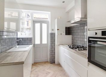 Thumbnail 2 bed flat for sale in Wetherden Street, Walthamstow, London
