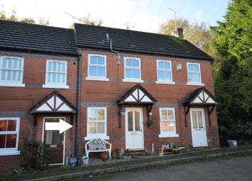 Thumbnail 1 bedroom flat to rent in 38 Meadowbrook Close, Madeley, Telford