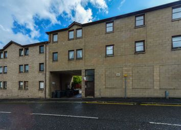Thumbnail 2 bed flat for sale in George Street, Johnstone
