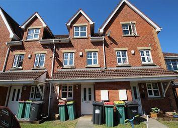 3 bed property for sale in The Fieldings, Preston PR2