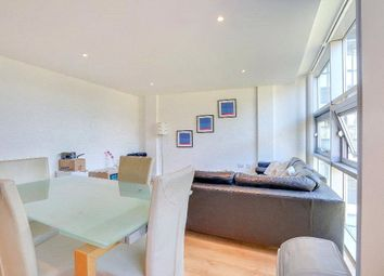 2 bed flat to rent in Eagle Court, Britton Street, London EC1M